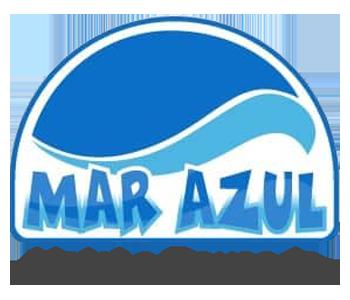 HOTEL POUSADA MAR AZUL